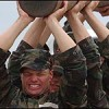 Sergeant Loi's Mid-Year Boot Camp 2008 - Fall In For Logarithm Training!