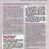 Jφss Sticks is Straits Times Digital Life's Blog of the Week!