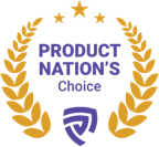 Product Nation Choice