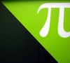 The Day Of The Humble π