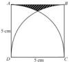 Circular Measure – Like Sailors To Sirens