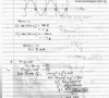GCE A-Level 2008 Oct/Nov H1 Maths Paper 1 Suggested Answers & Solutions