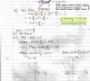 GCE A-Level 2008 Oct/Nov H2 Maths Paper 2 Suggested Answers & Solutions