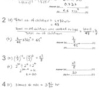 GCE O-Level Oct/Nov 2008 E-Maths Paper 1 Suggested Answers & Solutions
