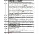 GCE 'O' Level 2010 Oct/Nov Physics 5058 (MCQ) Paper 1 Suggested Answers & Solutions